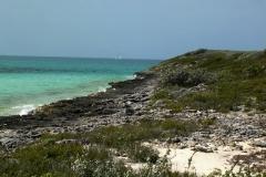 Big Guana Cay 5131 © Ann DeMuth