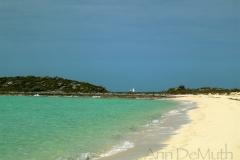 Big Guana Cay 5135 © Ann DeMuth