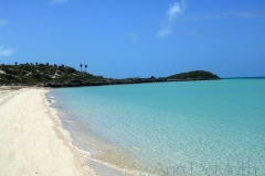Big Guana Cay 5167 © Ann DeMuth