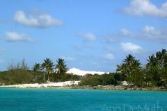 Children's Bay Cay © Ann DeMuth