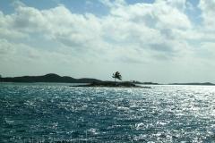 Norman's Cay 4728 © Ann DeMuth