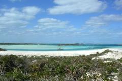 Warderick Wells Bahamas 4847 © Ann DeMuth