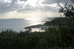 Warderick Wells Bahamas 4890 © Ann DeMuth