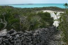 Warderick Wells Bahamas 4903 © Ann DeMuth