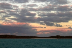 Warderick Wells Bahamas 4915 © Ann DeMuth