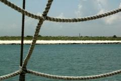 Sailing St. Augustine FL vagrant_gypsy1388 © Ann DeMuth