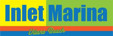 Marina logo by A.D.design