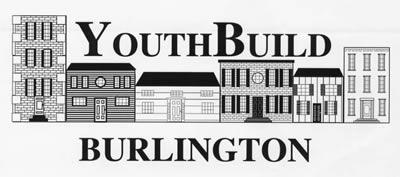 T-shirt design for YouthBuild Burlington, VT, by A.D.design
